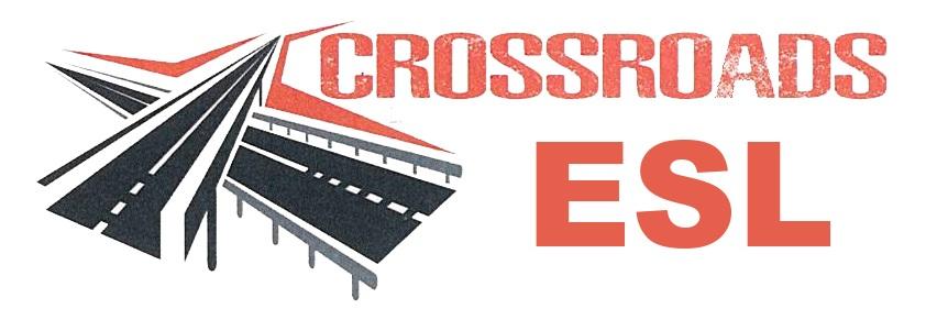 Crossroads ESL.jpg
