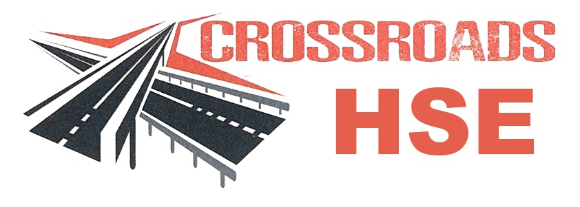 Crossroads HSE.jpg