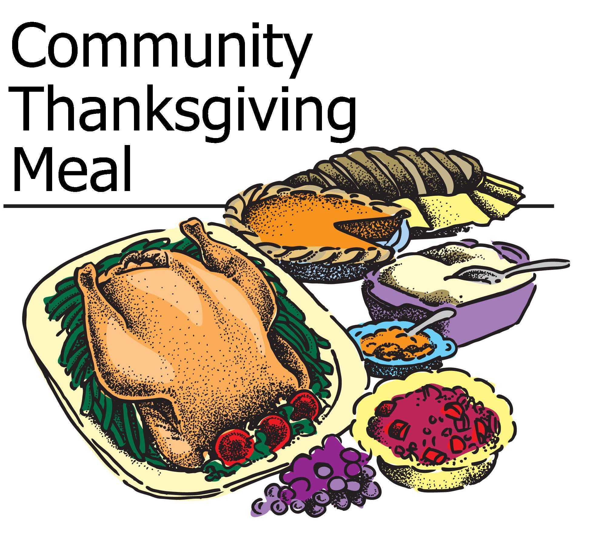 Community Thanksgiving Meal (2).jpg