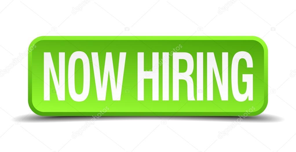 depositphotos_50107997-stock-illustration-now-hiring-green-3d-realistic.jpg