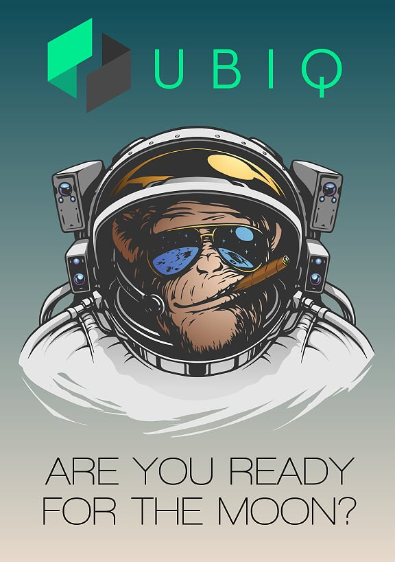 Ubiq_Are you_ready_for_the_moon (1).png
