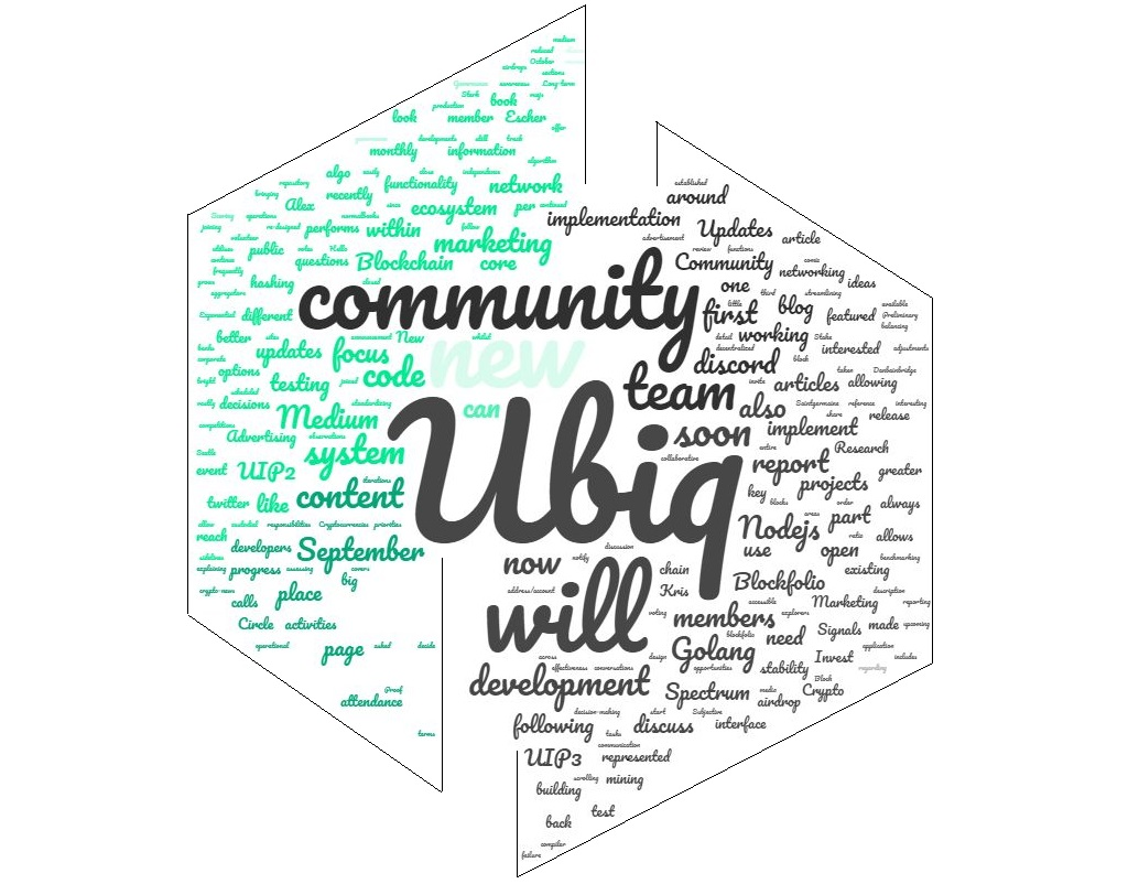 wordcloud with will (wborder).jpg