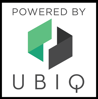 Powered by ubiq half size.png