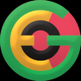 geocoin-icon.png