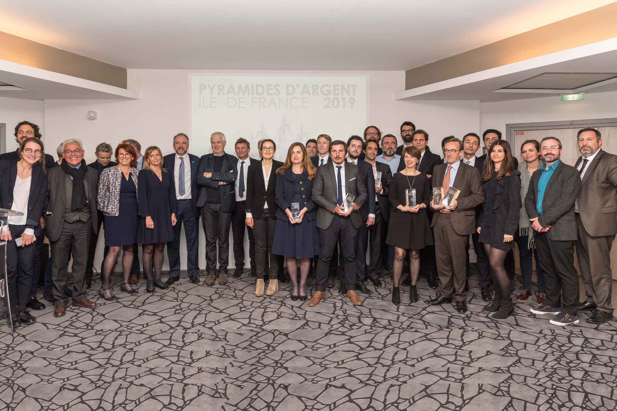 FPI 2019-367- laureats.jpg