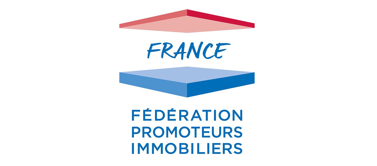 Logo_France_FPI_size.jpg