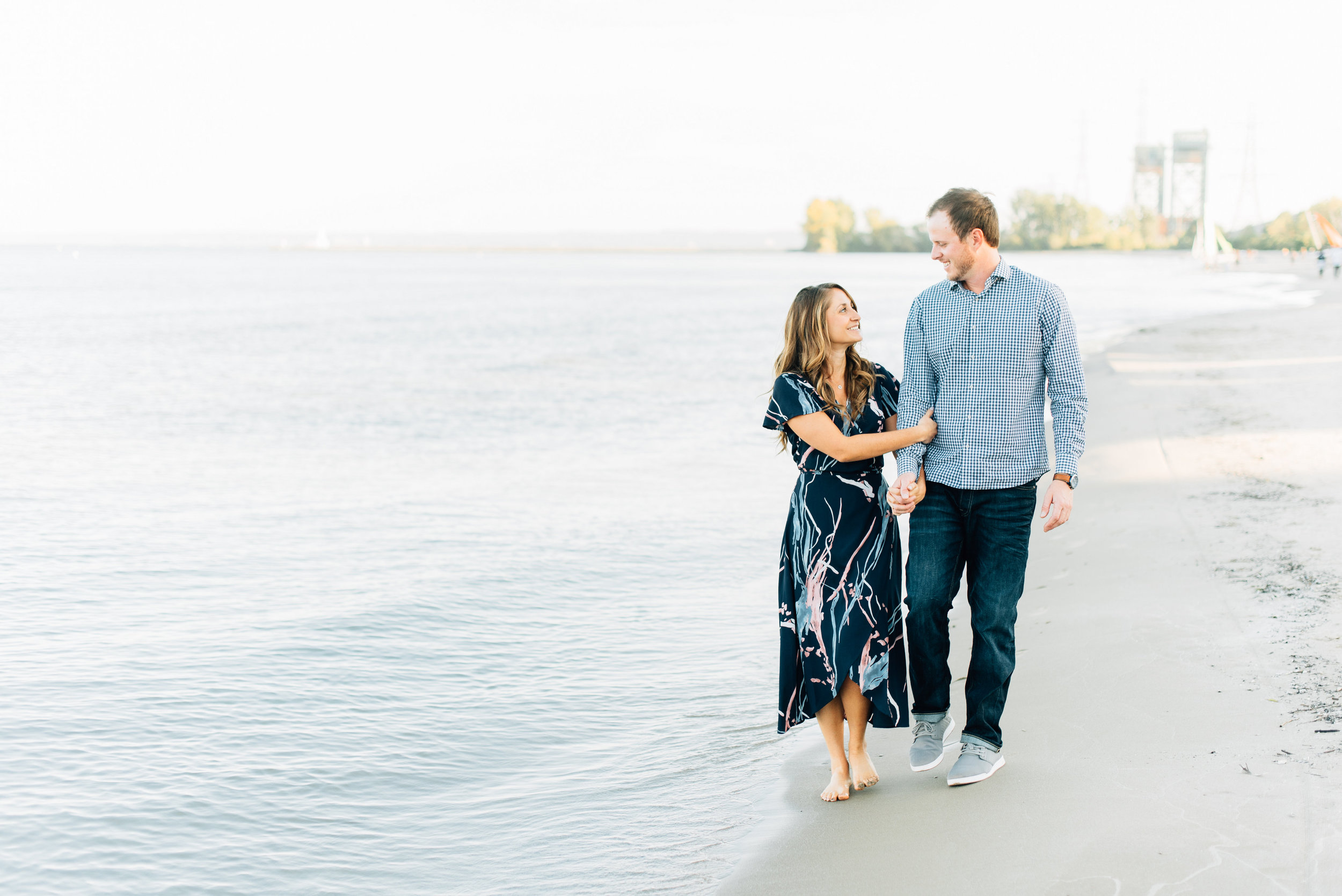Real Bride: Amanda - A current LQ Events' bride who is deep into planning her June 2019 wedding spills on the planning process!Image by Kendra Ruth Photography