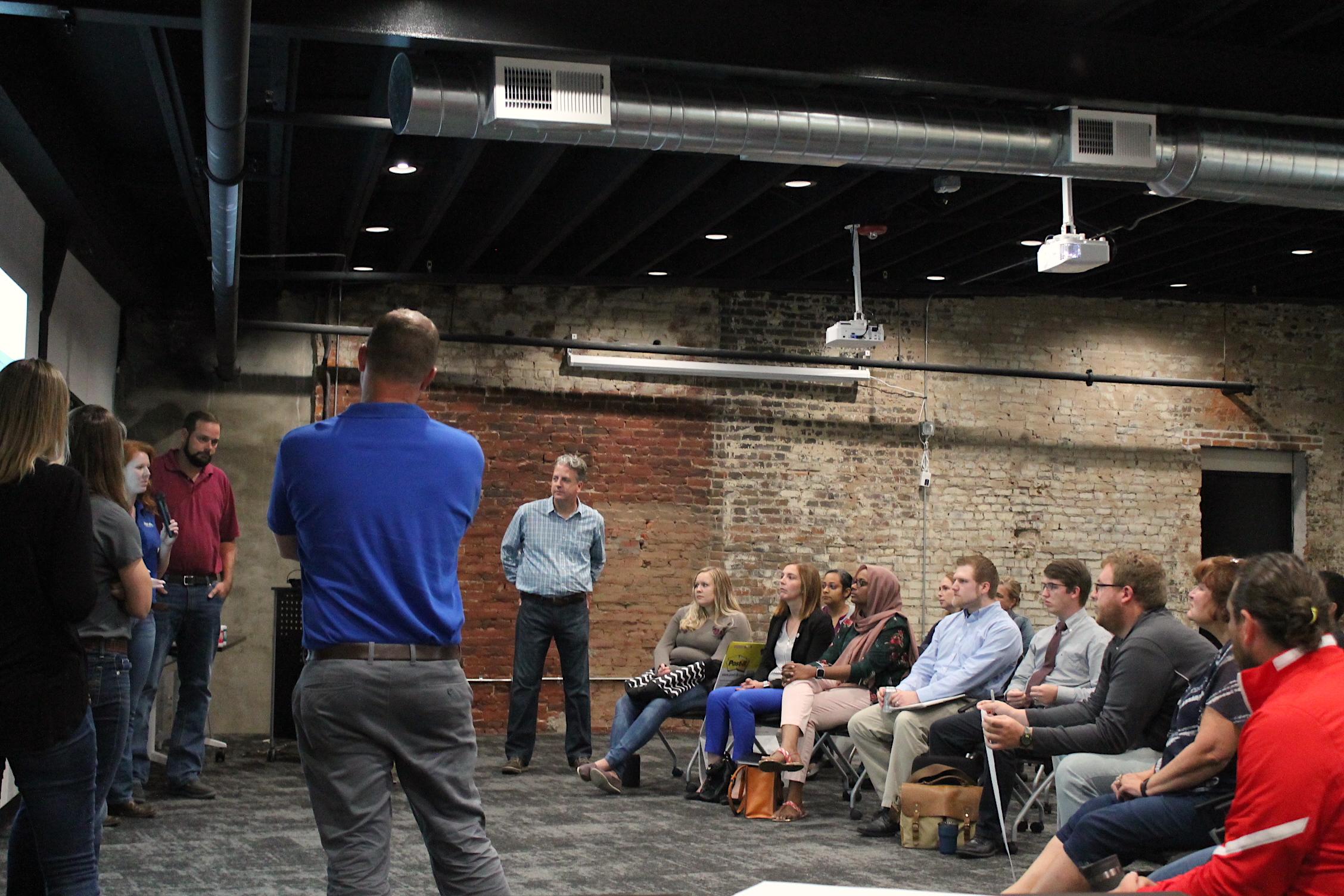 Innovation Lab - JDIR Ideathon presentation.JPG