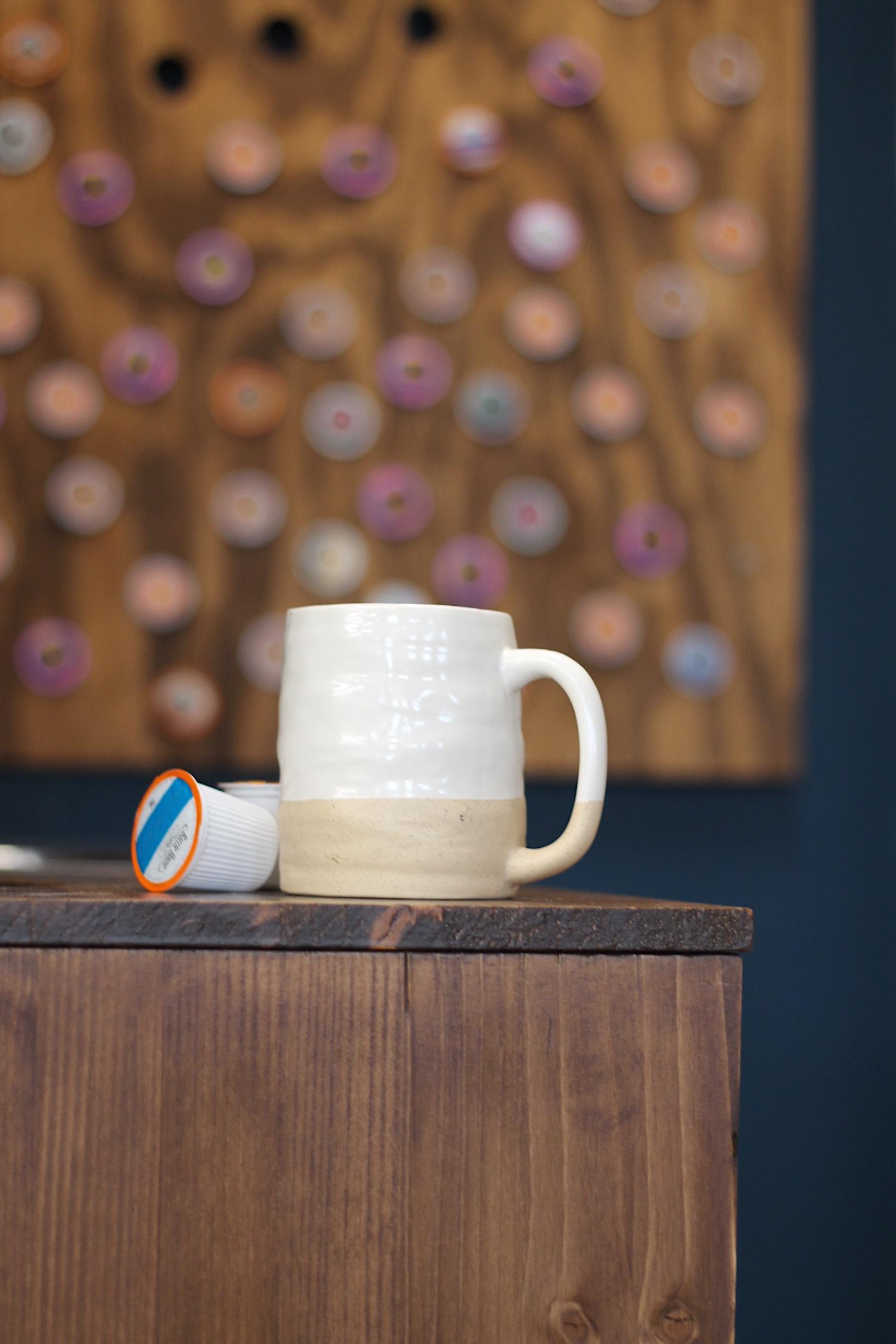 Innovation lab - another mug shot.JPG
