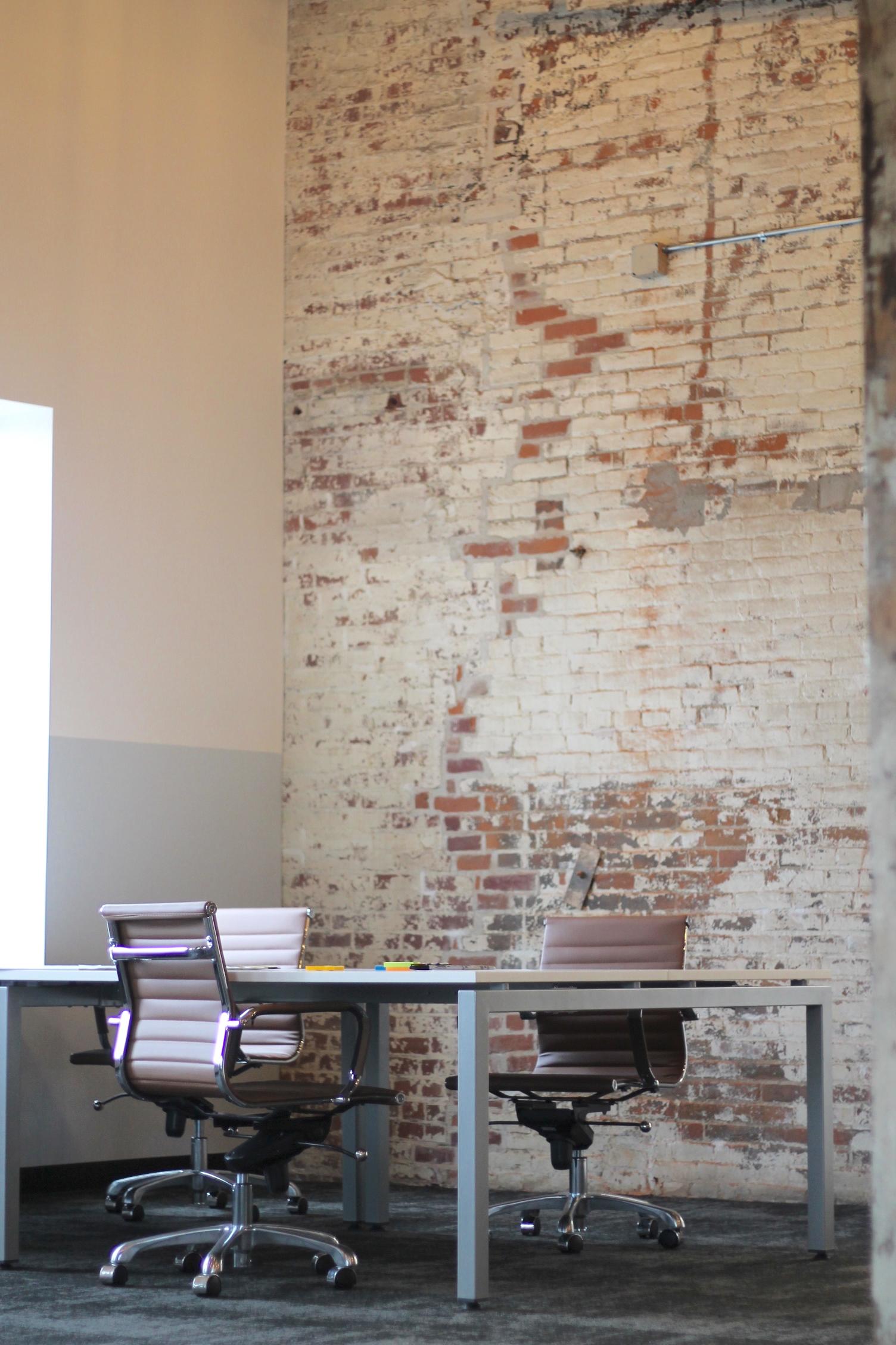 Innovation Lab Dedicated Desk room.JPG