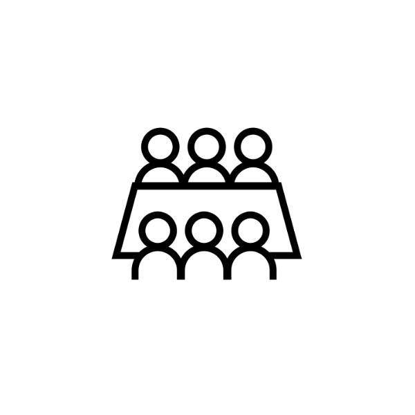noun_Meeting_1580031.png