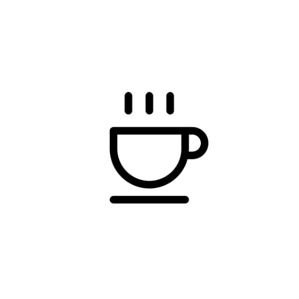 noun_Coffee_2012864.png