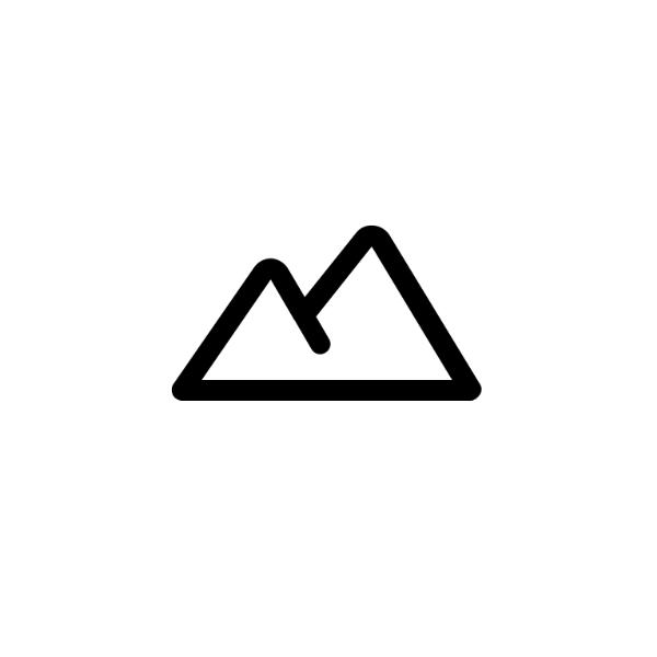 noun_Mountains_1522649.png