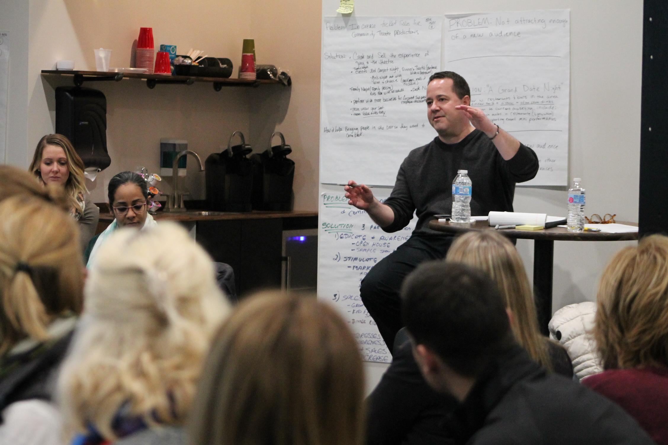 Innovation Lab - IDEAthon judge2.JPG