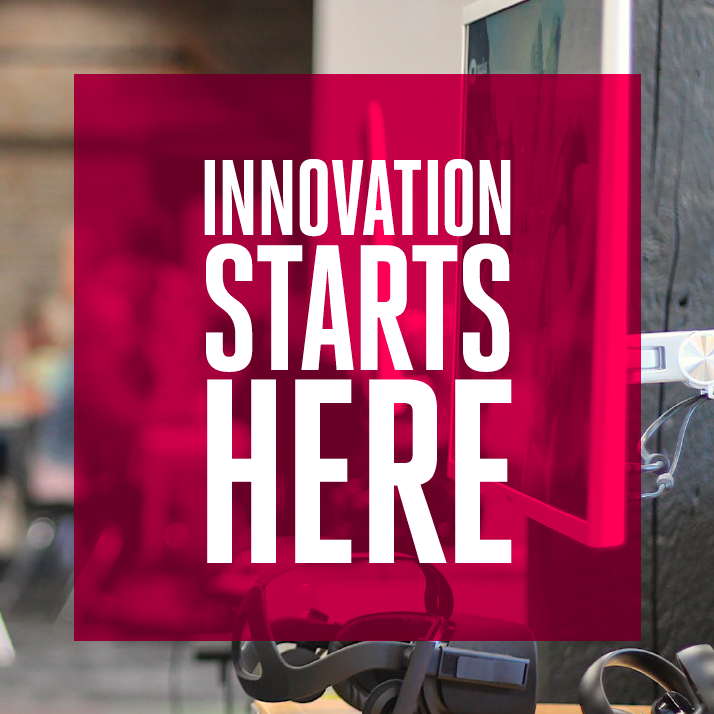Innovation Services