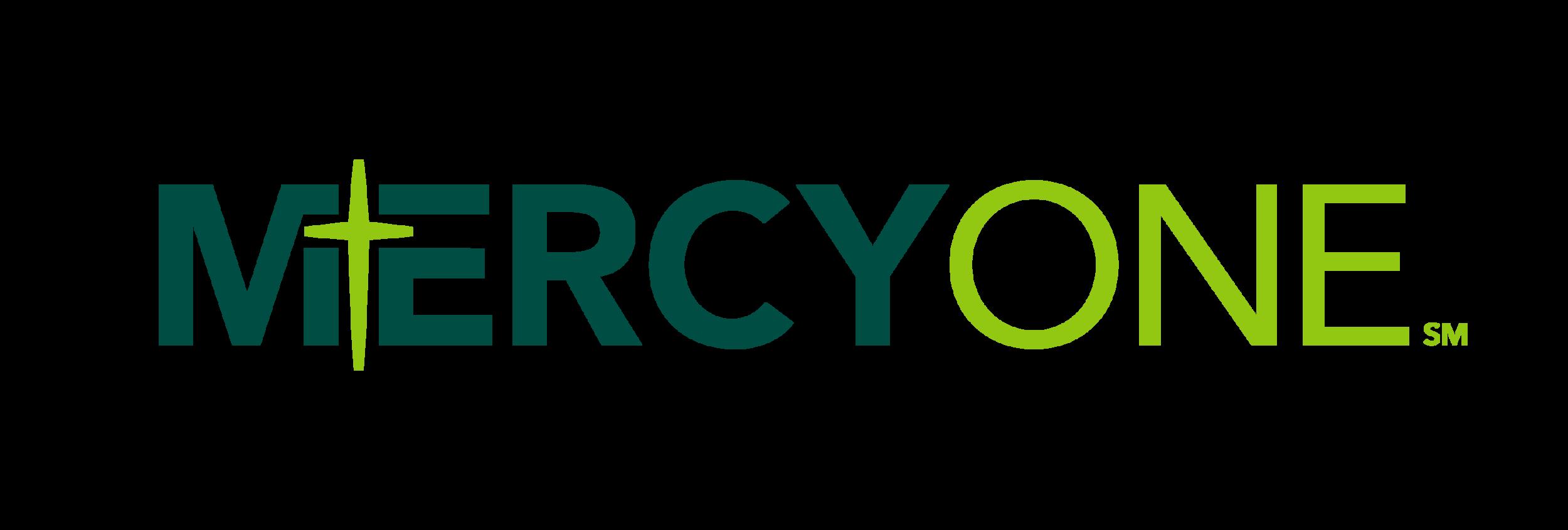 logo- mercyone.png