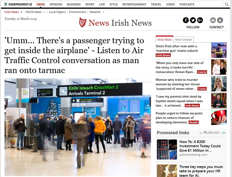 irishindependent2.JPG