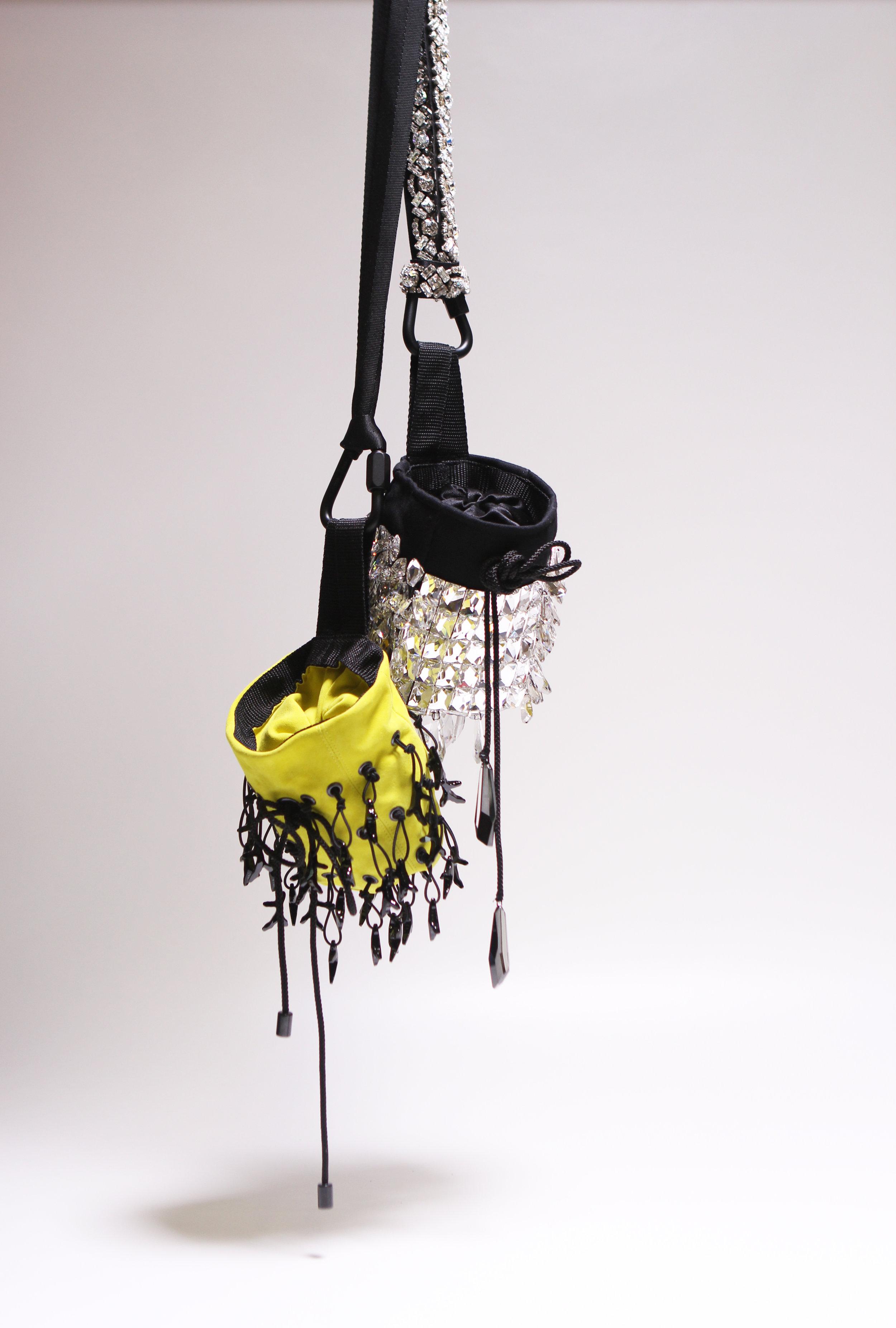 yellow and crystal bag.jpg