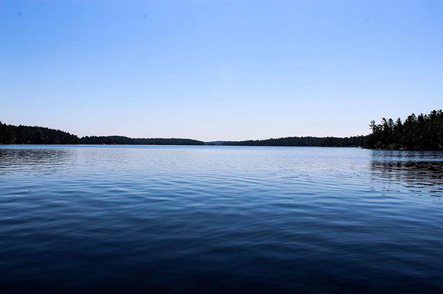 So many beautiful places right here in Ontario  _ _ _ #killarneyontario #boatlife #nature #ontariobeauty