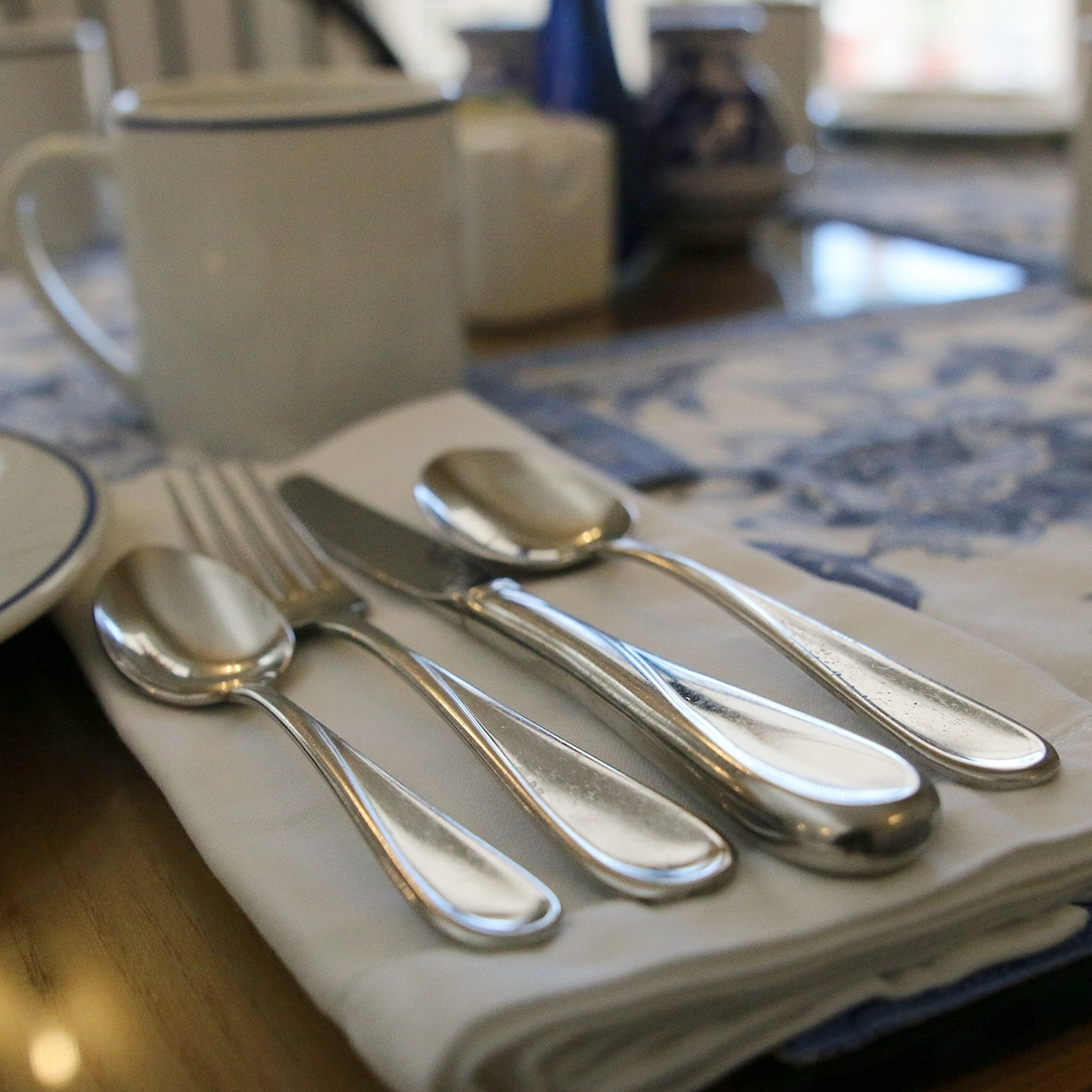 Placesetting_IMG_7348.jpg