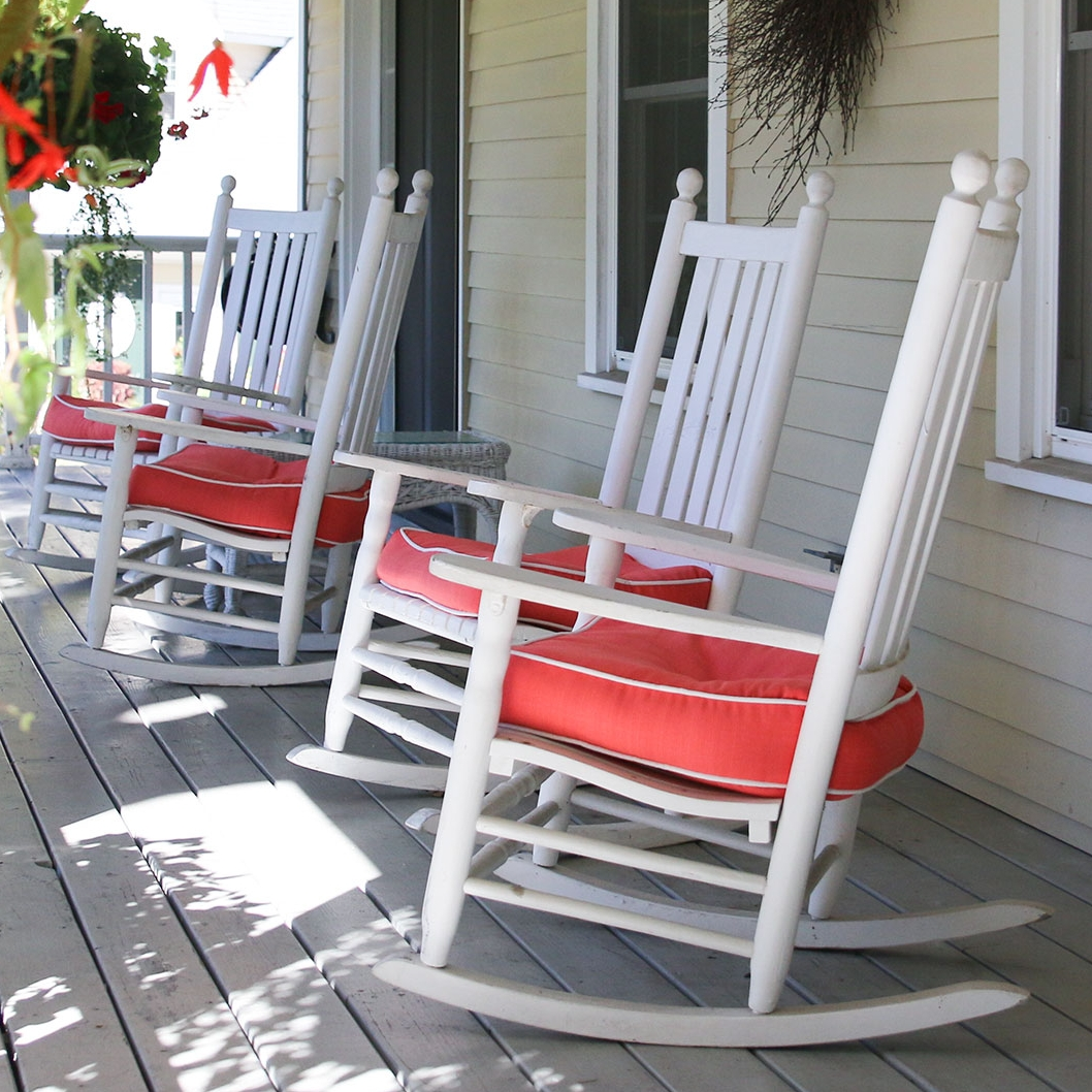 Rocking-Chairs_IMG_6201.jpg