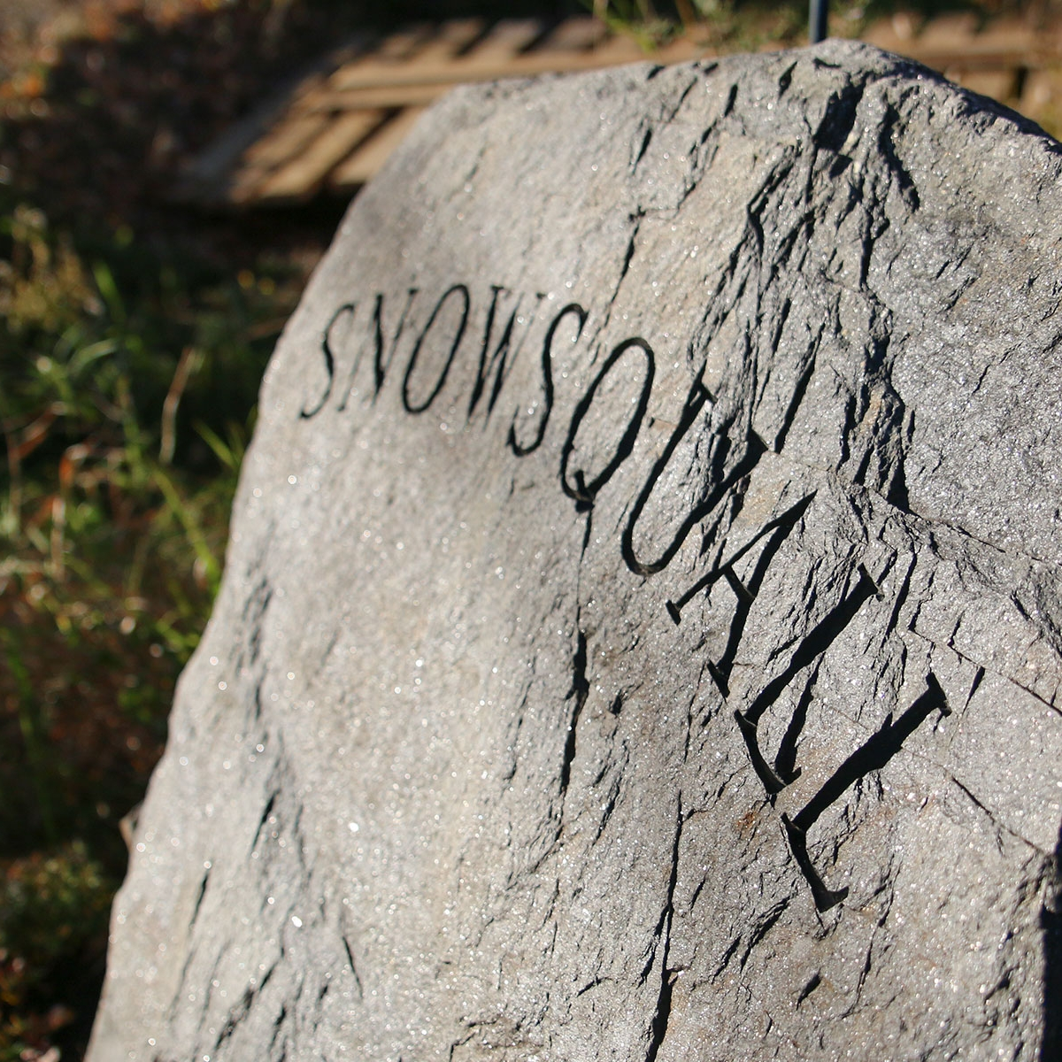 Snowsqall-rock_IMG_7647.jpg