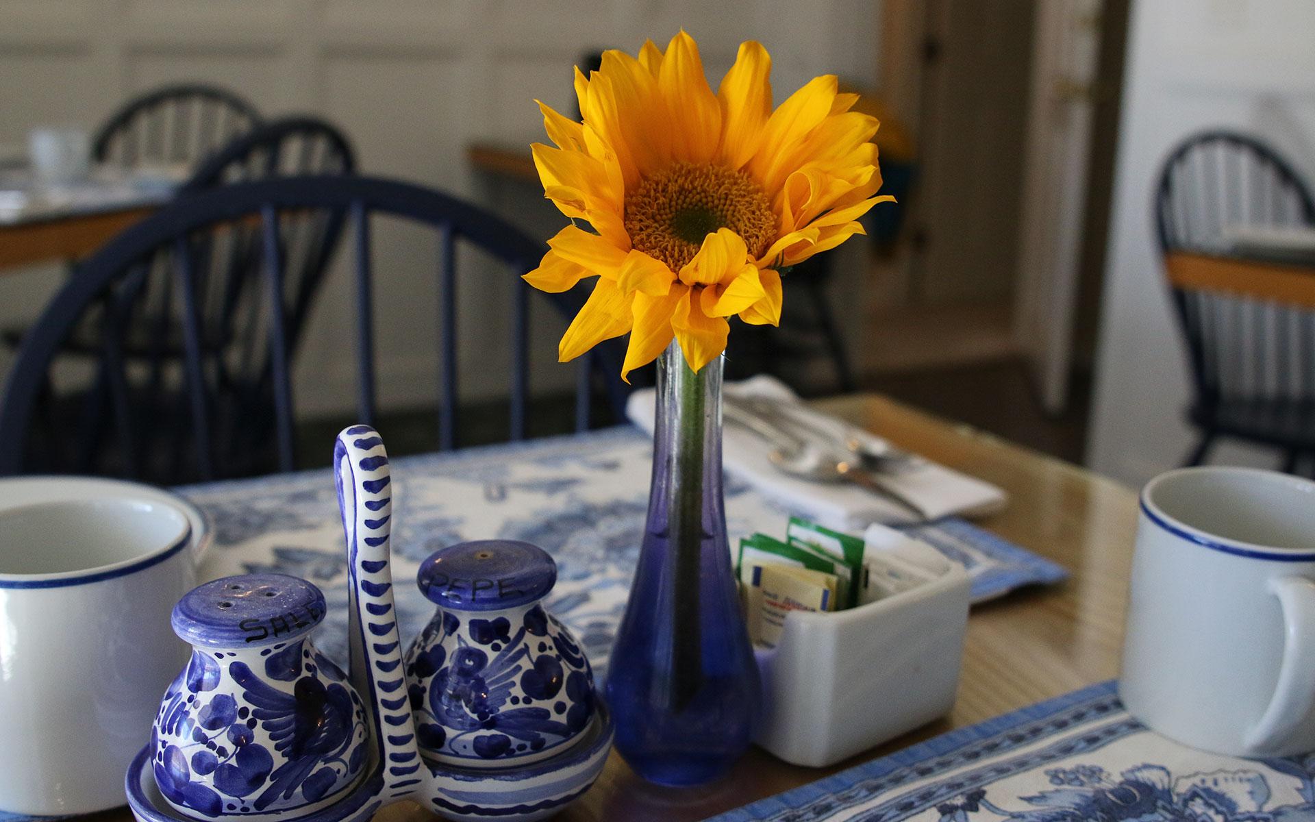 Sunflower_on-table_IMG_7346.jpg