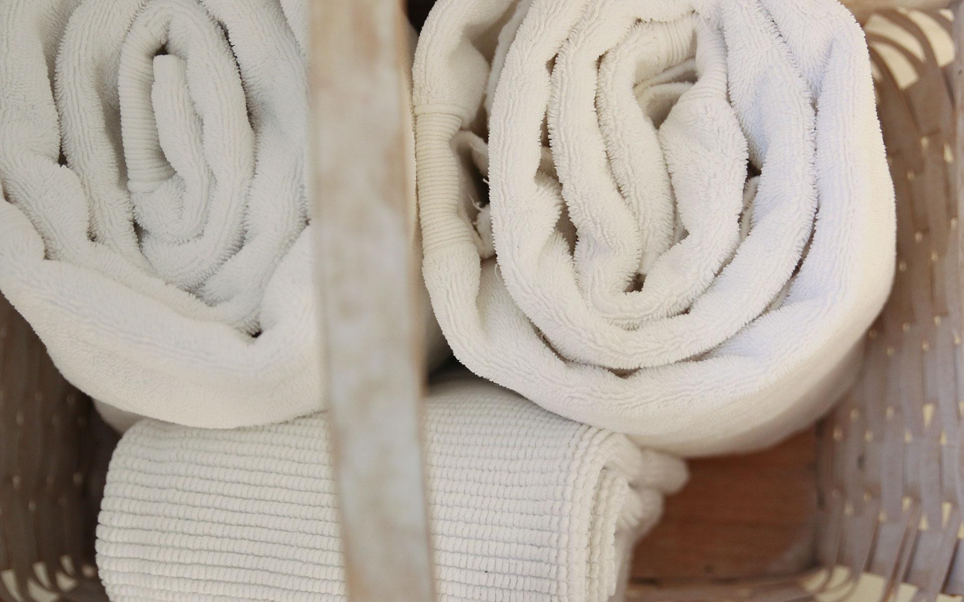Towels-in-basket_IMG_7515.jpg