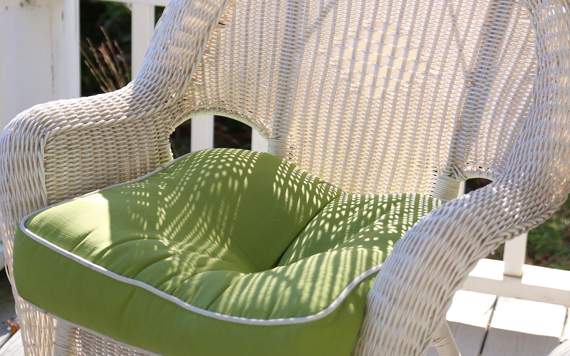 Wicker-chair-2IMG_7518.jpg