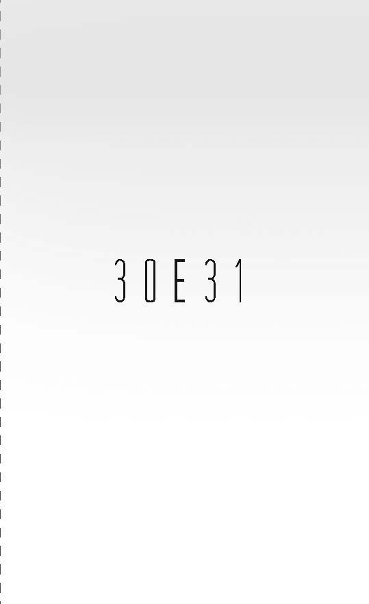 030617_3031_Brochure_V13 copy_Page_01.jpg