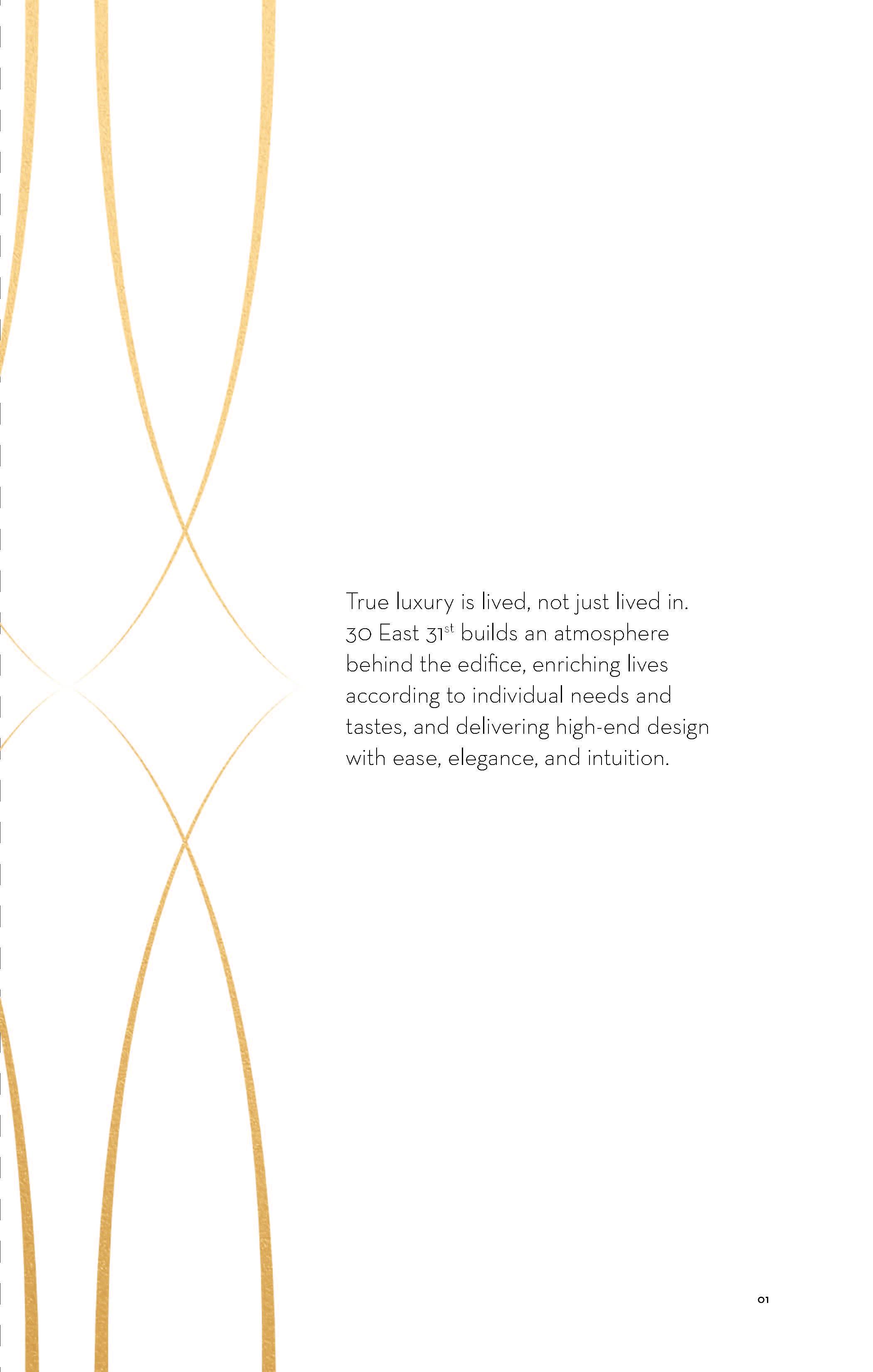 030617_3031_Brochure_V13 copy_Page_03.jpg