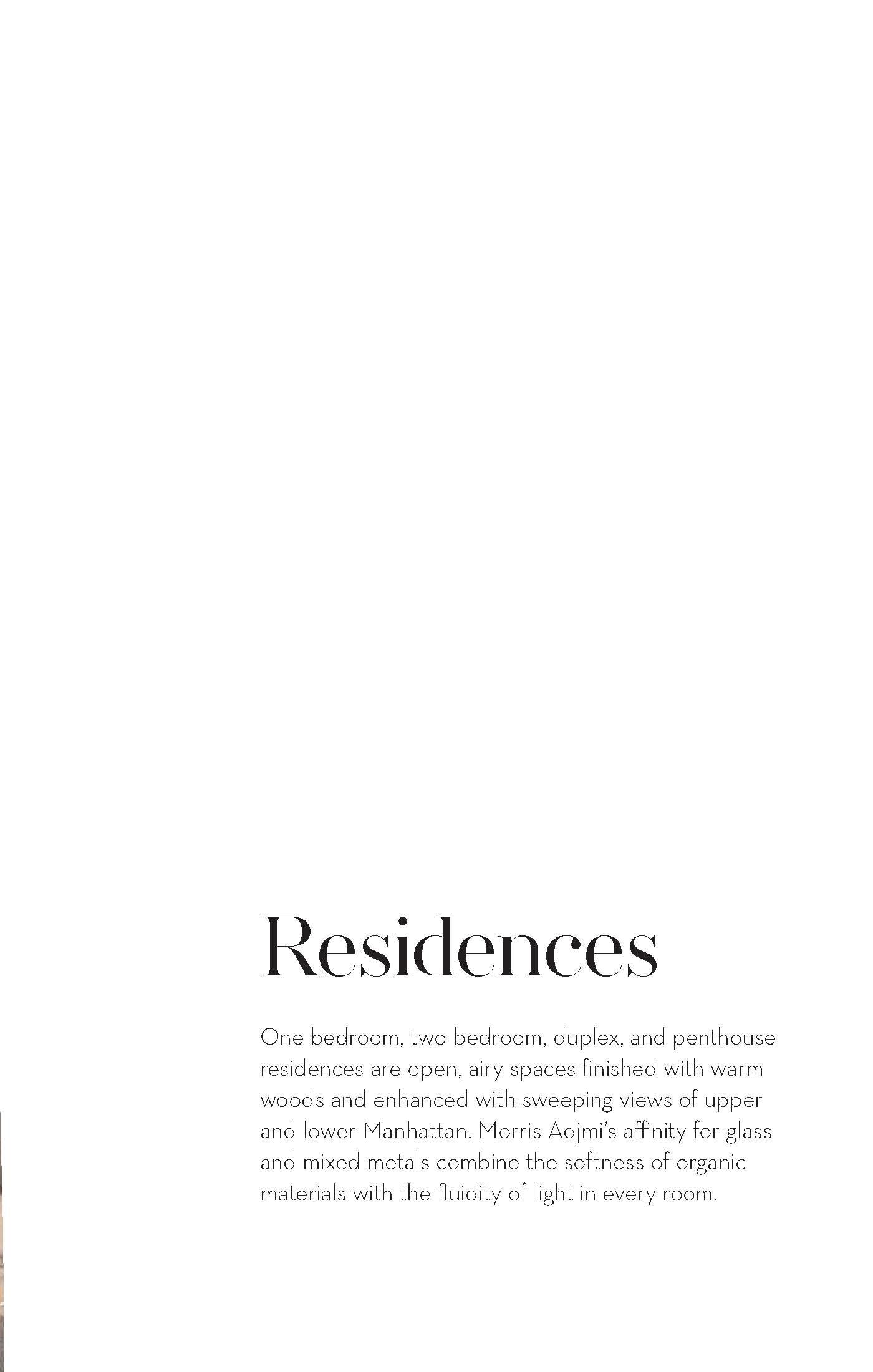 030617_3031_Brochure_V13 copy_Page_24.jpg