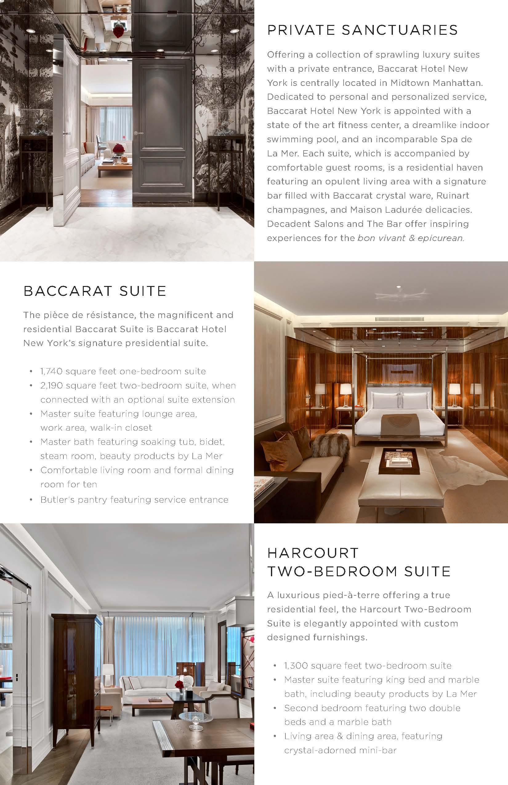 Property Brochure_V_1123 2.jpg