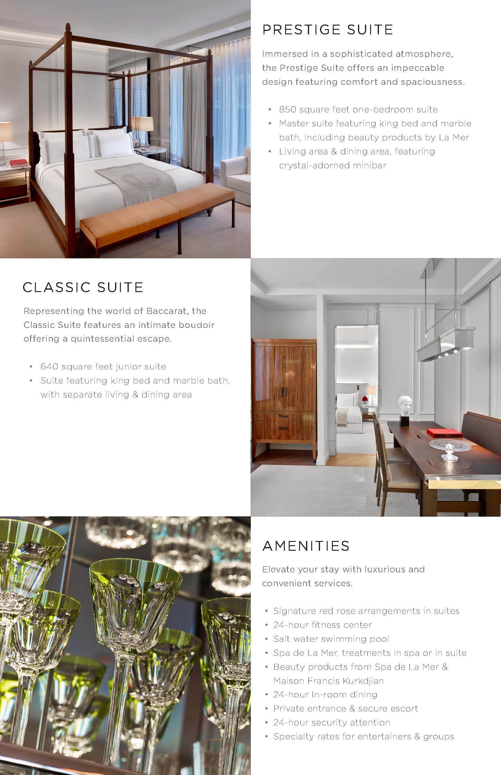 Property Brochure_V_1123 3.jpg