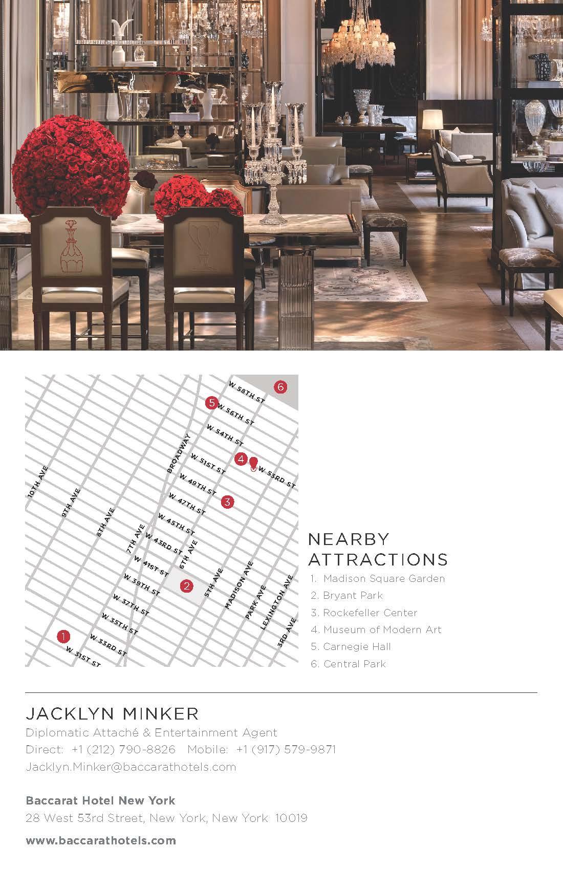 Property Brochure_V_1123 4.jpg