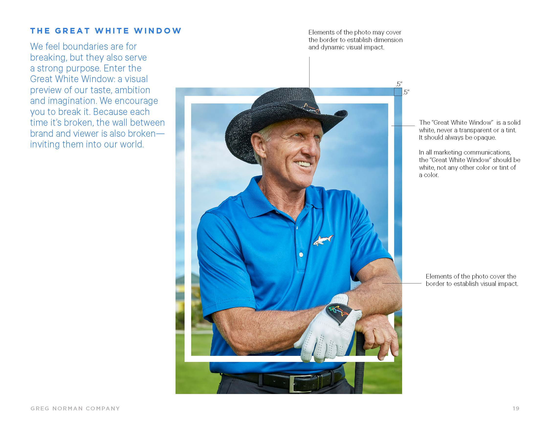 Greg Norman_Brand Playbook_Final 19.jpg