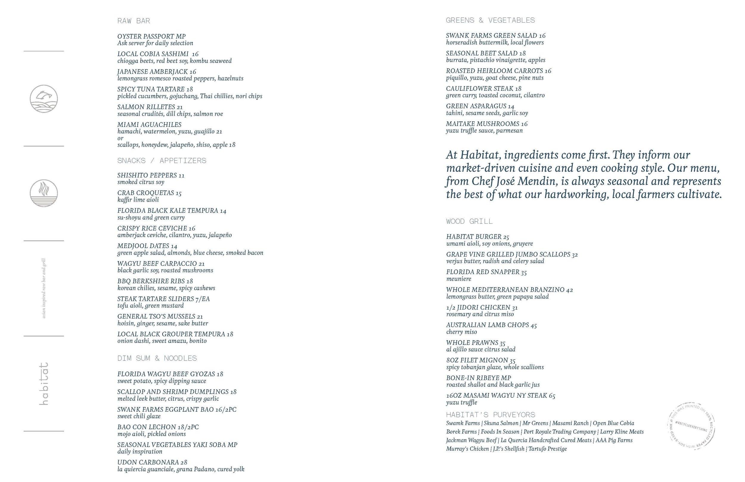 habitat dinner menu_nostroke_Page_1.jpg