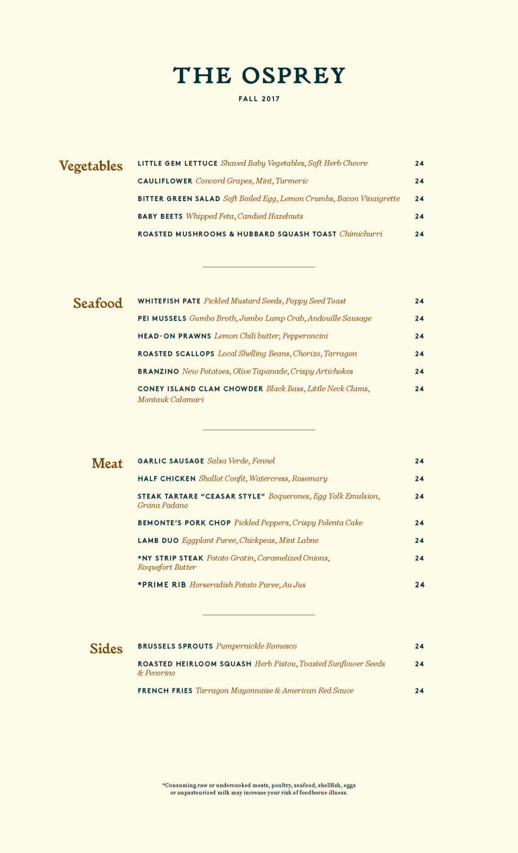 Osprey_DinnerMenu_Page_2.jpg