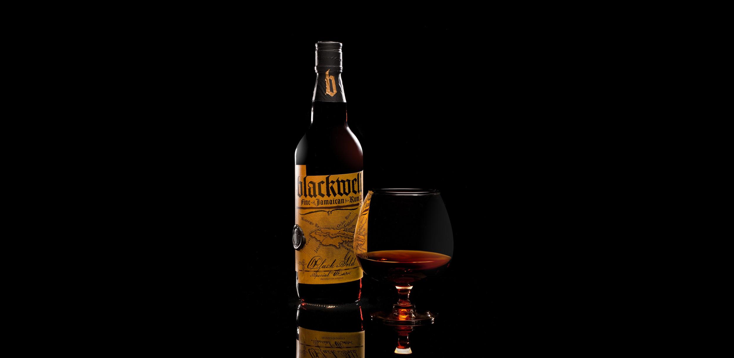 58e809c713282314b533664b_58d137736767c68d776e129d_Blackwell Rum Bottle.jpg