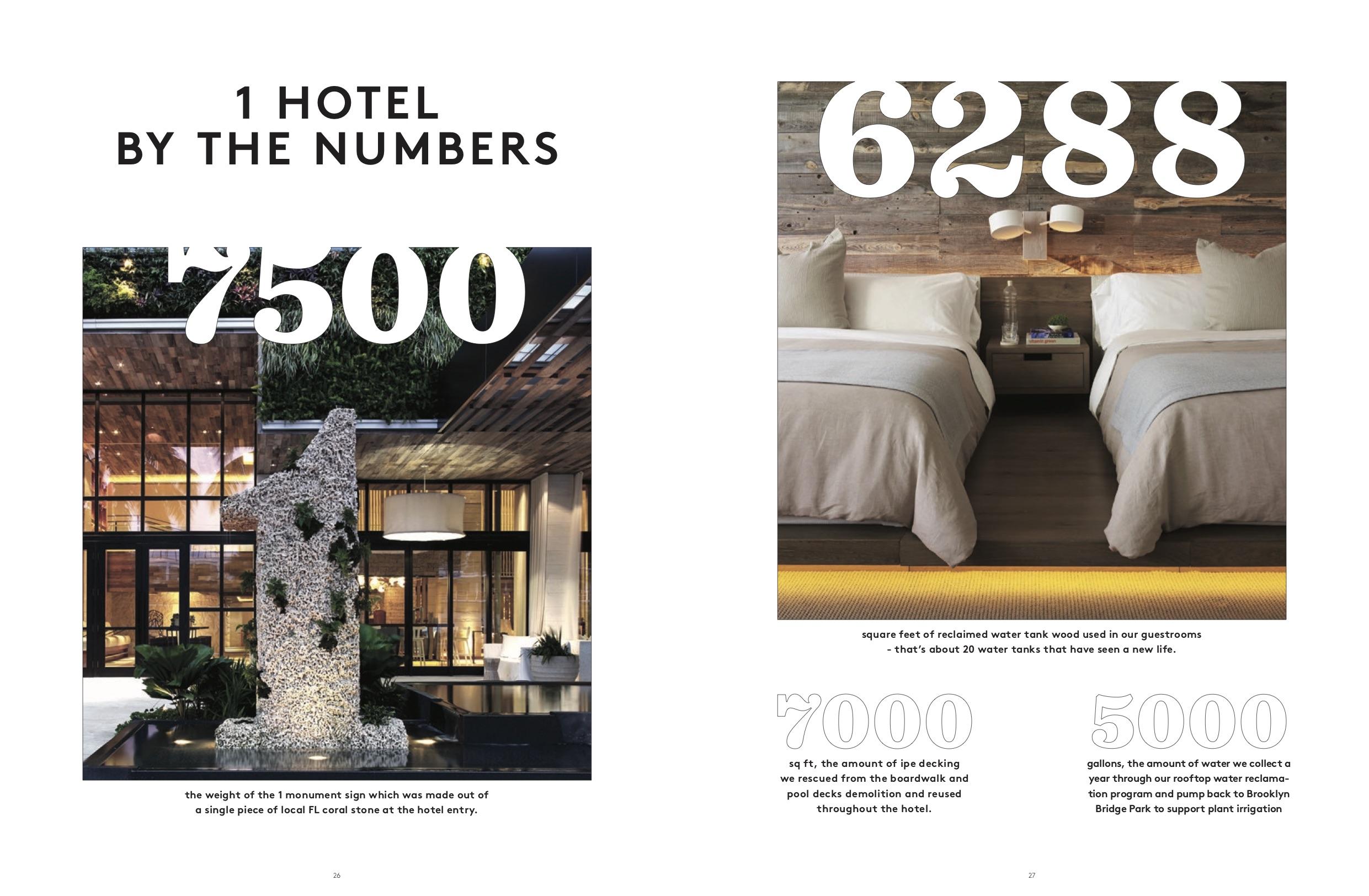 1 Hotel Magazine Preview v16 15.jpg