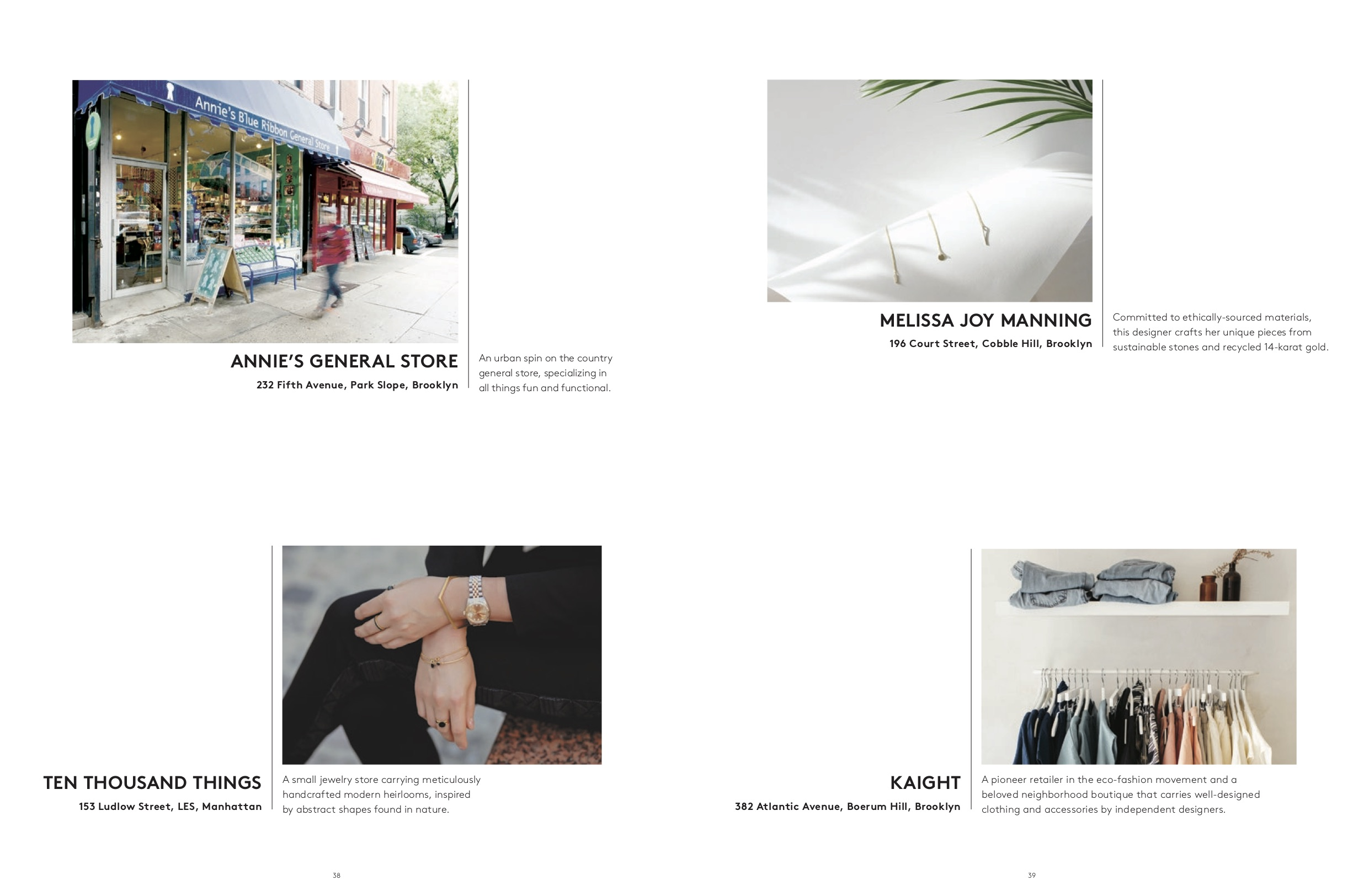 1 Hotel Magazine Preview v16 21.jpg