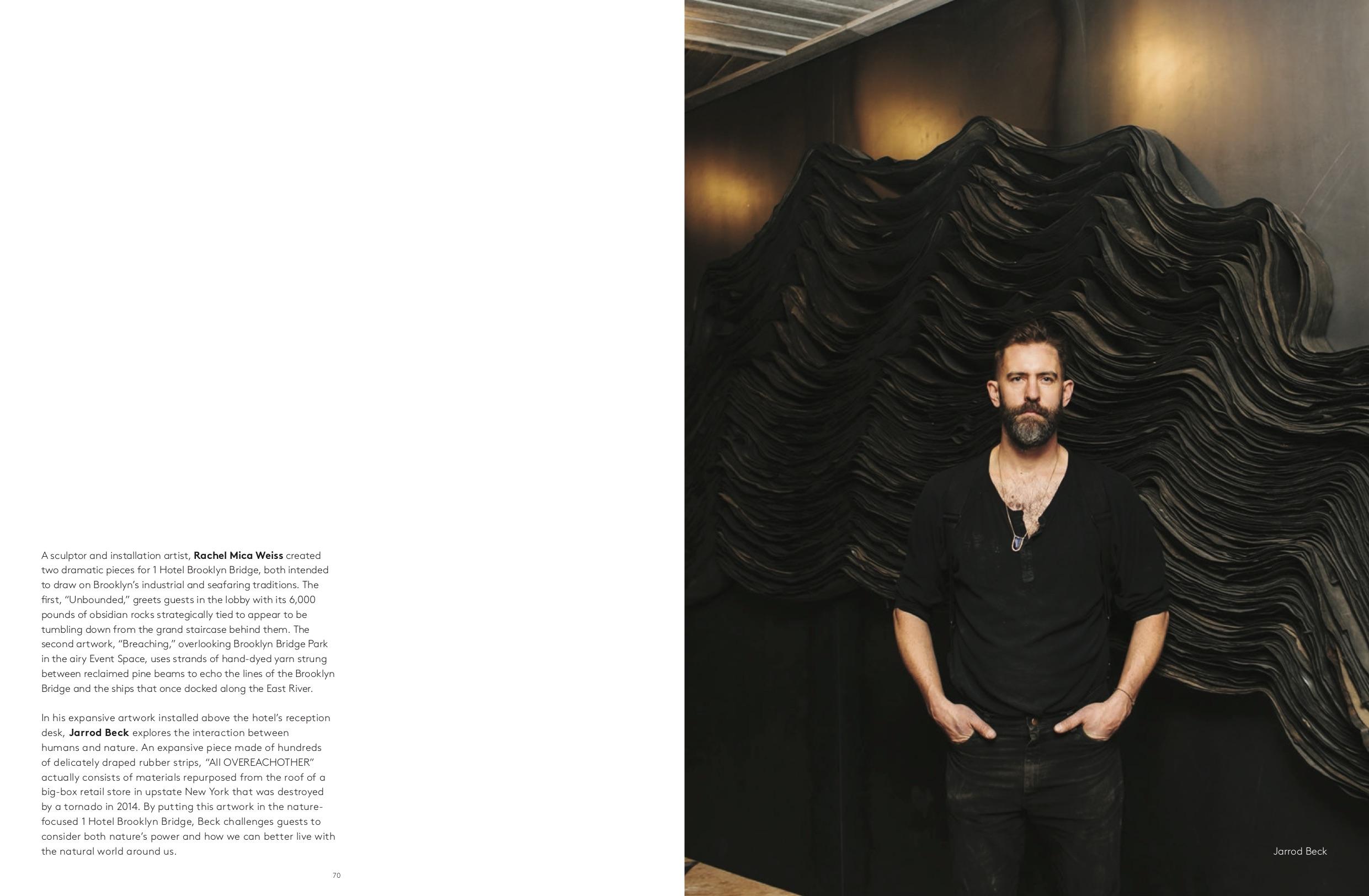 1 Hotel Magazine Preview v16 37.jpg