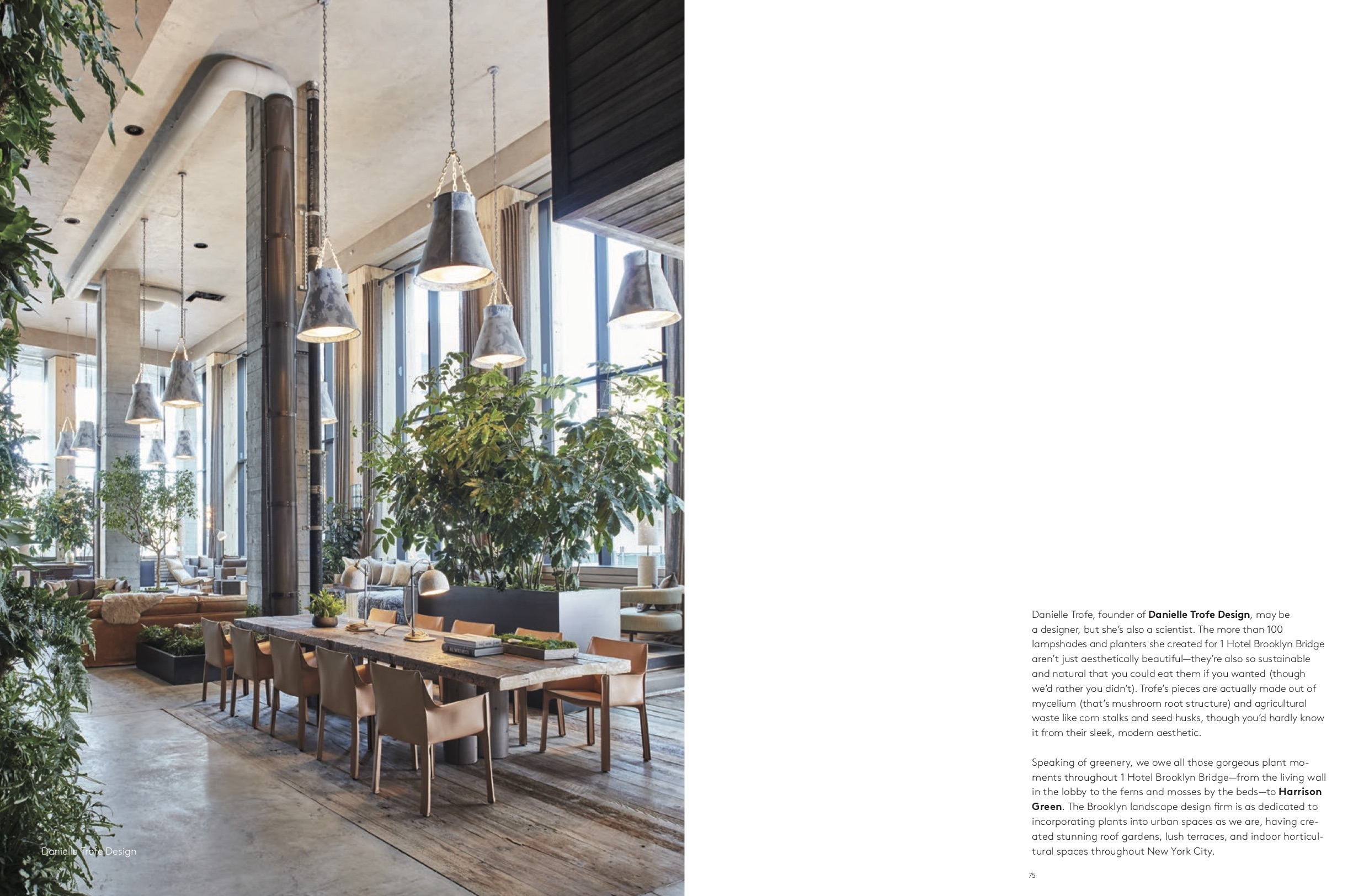 1 Hotel Magazine Preview v16 39.jpg