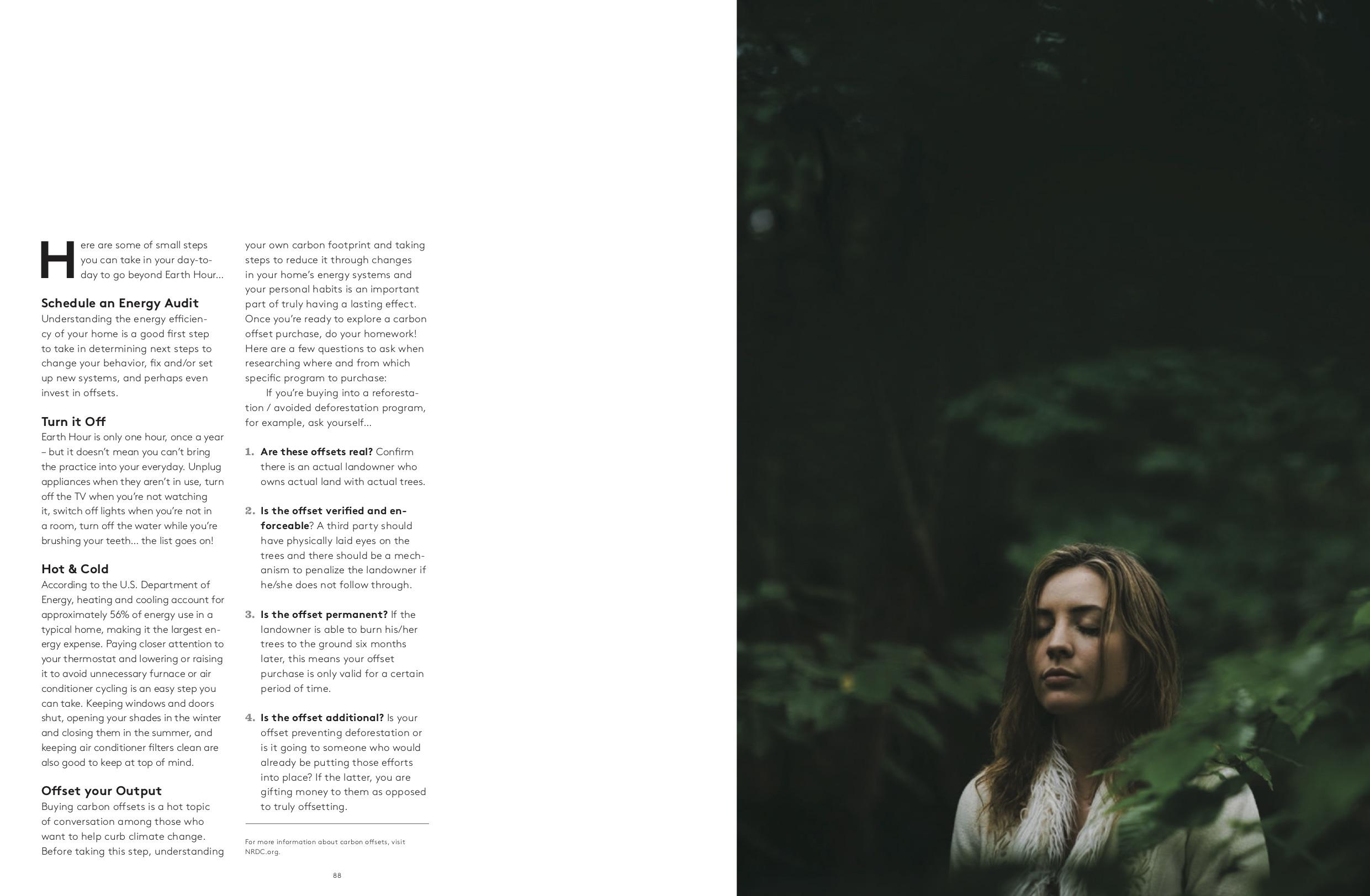 1 Hotel Magazine Preview v16 46.jpg