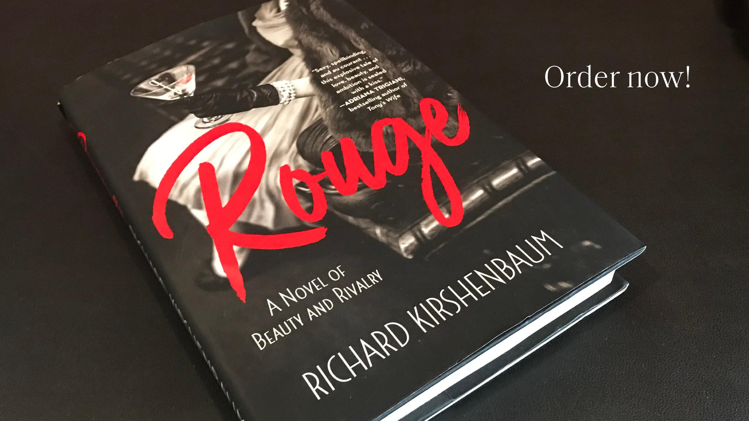 Rouge Book.jpg