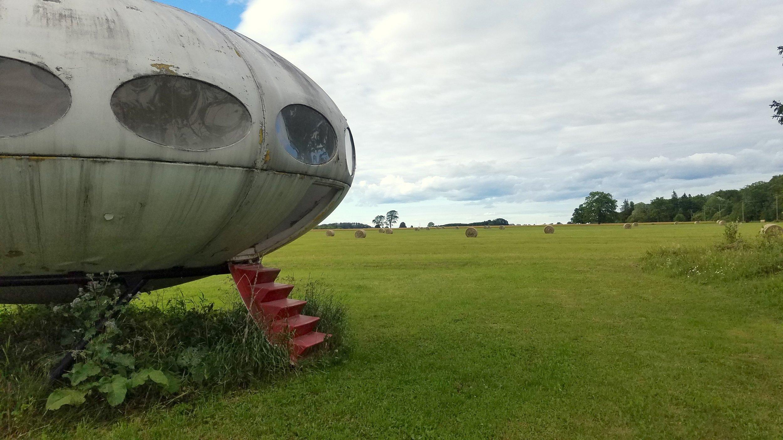 spaceship Matsalu steps.jpg