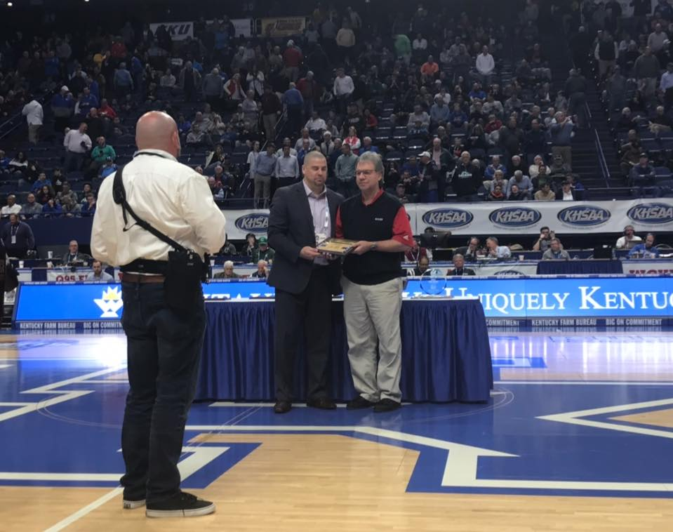 don irvine  KABC 2019 Coaches Court of Honor.jpg