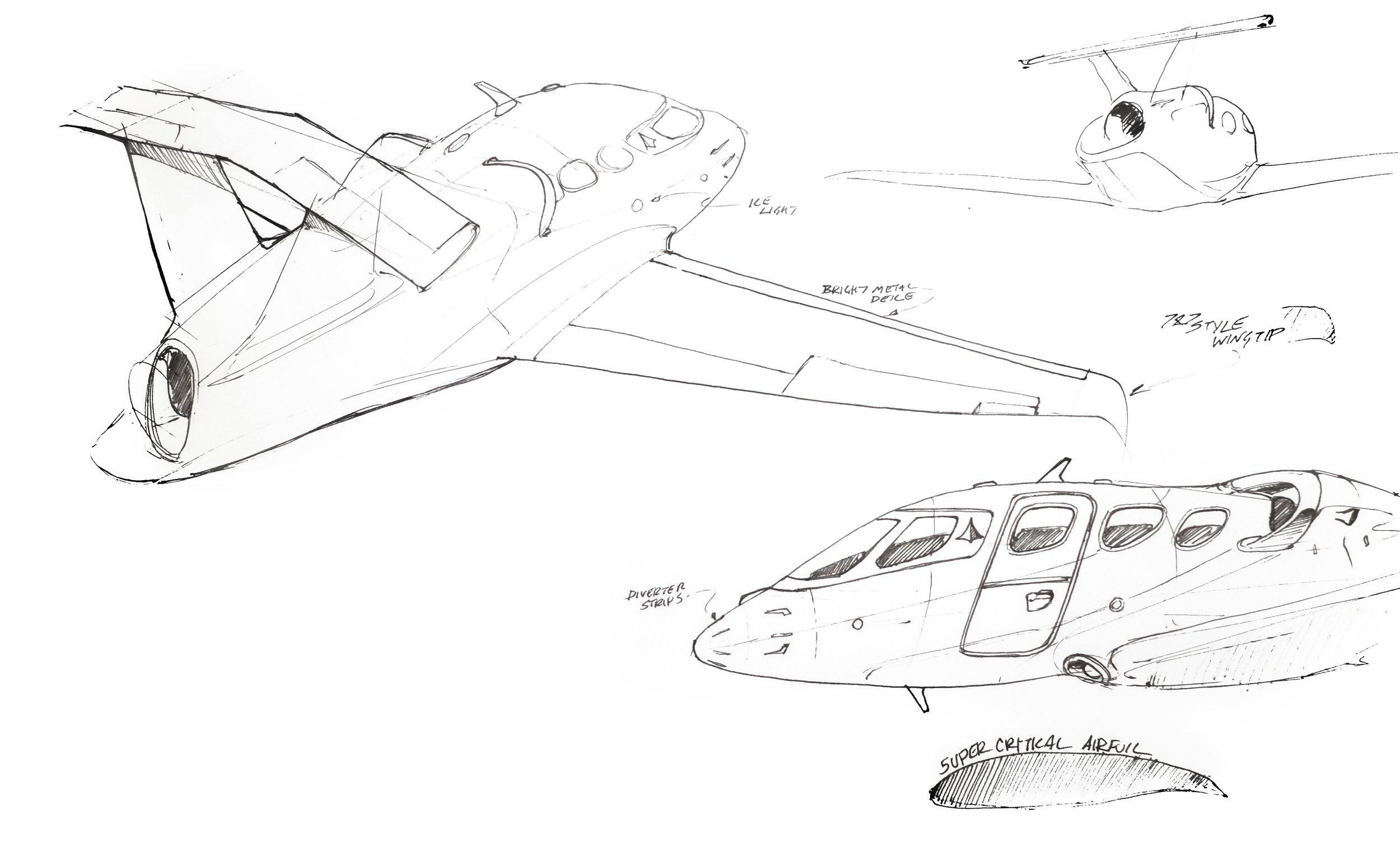 Exterior sketch.jpg