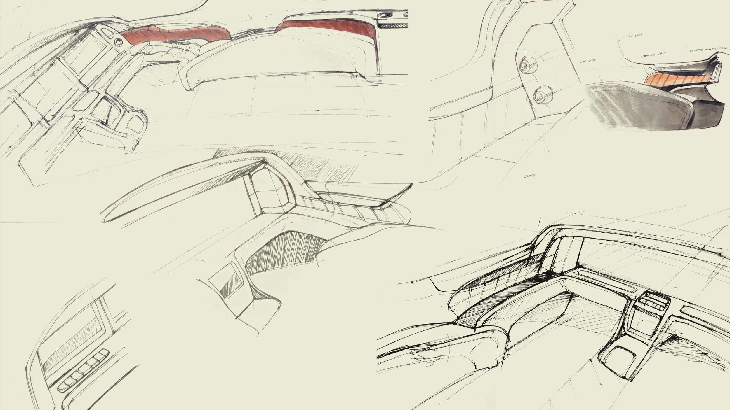 Oshkosh+Portfolio_Page_13.jpg