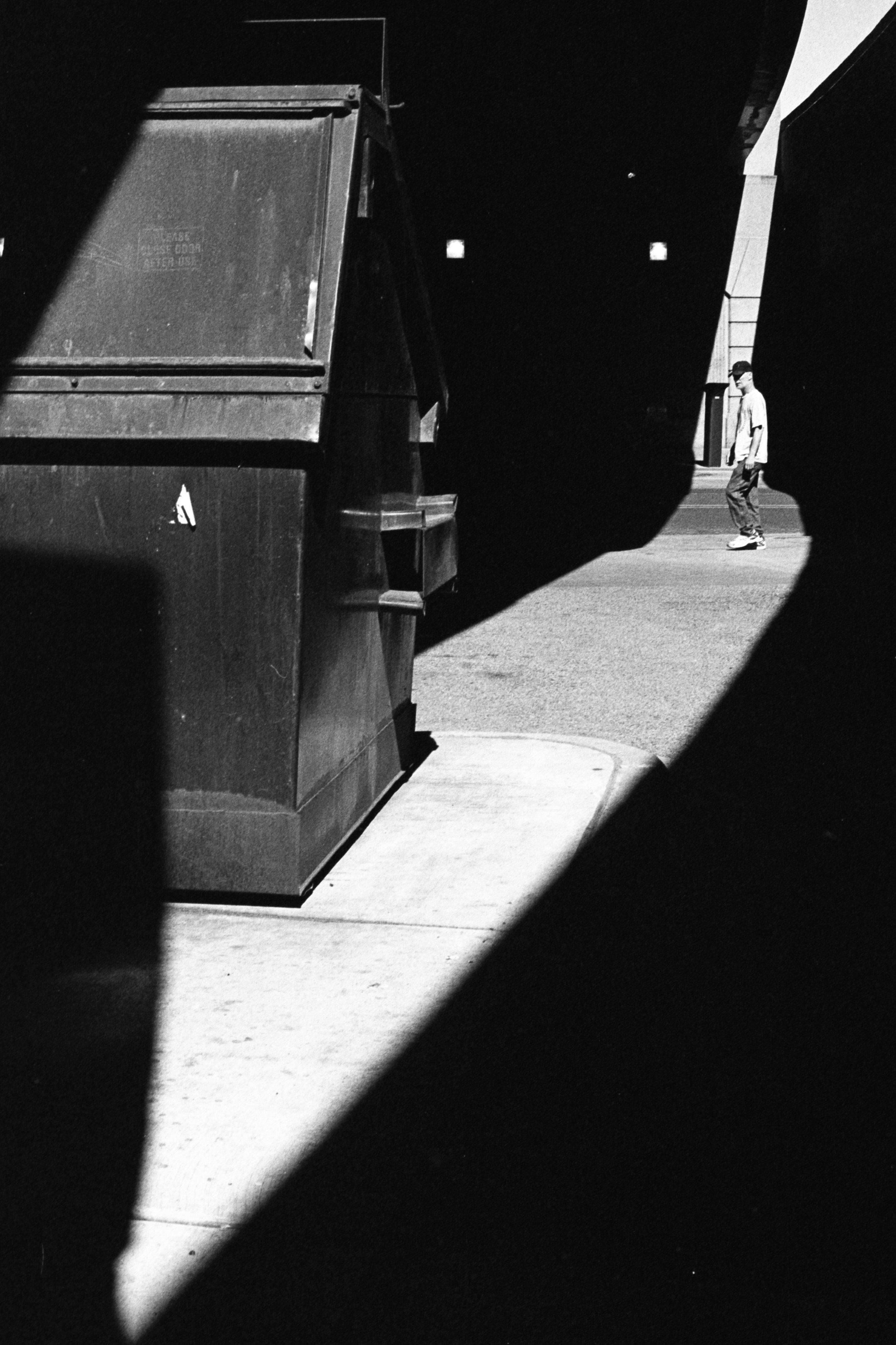 Dumpster 4.jpg